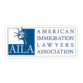 Law JDP American Immigration Lawyers Association