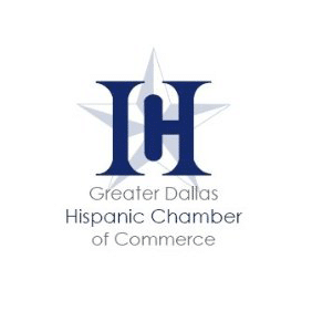 greater hispanic chamber of commerce · law Office Of JD