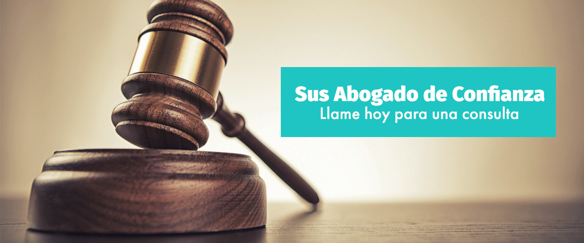 Abogados hispanos en dallas