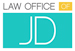 Law Office of JD Logo